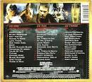blade runner soundtrack blogspot themes