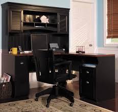 design my home office. medium size of home officemodern office design x modern new 2017 my s
