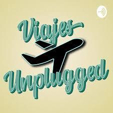 Viajes Unplugged