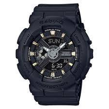 <b>Женские часы Casio</b> (Касио) — купить на сайте официального ...