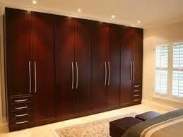 Modern Cupboards For Bedrooms Designs For Wardrobes In Bedrooms Built Bedroom Furniture Designs