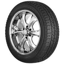 <b>Pirelli Scorpion Zero</b>   tirekingdom