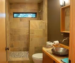 bathroom shower tile design color combinations:  bathroom twin gray round mirror frame paint color schemes awesome black tile wall framed wooden floor