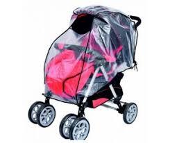 <b>Дождевики на коляску Teddy</b> Bear: каталог, цены, продажа с ...