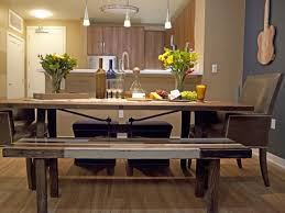 Farm Style Dining Room Tables Brilliant Dining Rooms For Dining Room Table And Chairs In Home