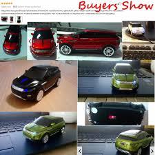 <b>CHYI</b> Wholesale <b>Wireless Mouse</b> Cool SUV Sport Car <b>Mouse</b> ...