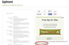 free microsoft word resume templates   the musefree resume templates