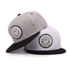 7.30$ Buy now | Hip hop hat, <b>Caps</b> hats, Baseball cap - Pinterest
