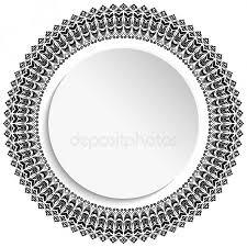 Стоковые векторные изображения Volumetric | Depositphotos®