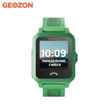 Смарт-<b>часы</b>, купить по цене от 987 руб в интернет-магазине ...