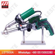 Fuzhou Lesite Plastic Technology Co., Ltd. - Amazing prodcuts with ...