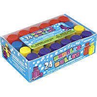 Amazon.co.uk Best Sellers: The most popular items in <b>Bubble</b> ...