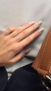 manicure at home: лучшие изображения (127) в 2019 г. | Макияж ...