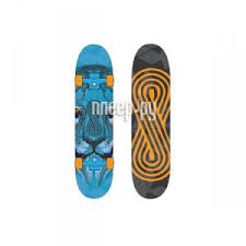 <b>Скейт Larsen Flip</b>