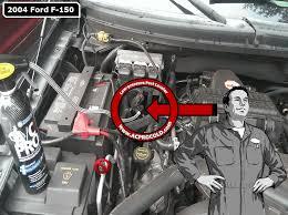 2010 f150 power seat wiring diagram wirdig 2004 f150 heated seat wiring diagrams image wiring diagram