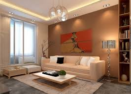 modern lighting fixture for small living room with ceiling and standing lamp amazing ceiling lighting ideas family