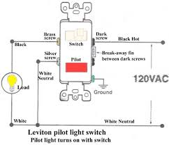 wiring diagram for volts wiring diagram schematics how to wire switches