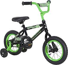 12 Inch - Kids' Bikes / Kids' Bikes & Accessories ... - Amazon.com