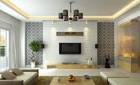 house decor trend interior