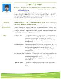 draftsman engineer resume resume nazrul mazdi mokhtar piping designer resume nazrul mazdi mokhtar piping designer middot draftsman planning engineer resume
