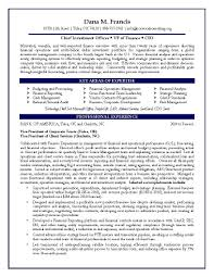 cover letter financial resume examples resume examples financial cover letter finance sample resume financial examples analyst vp financefinancial resume examples extra medium size