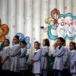 UNRWA funding cut could close Palestinian schools within weeks