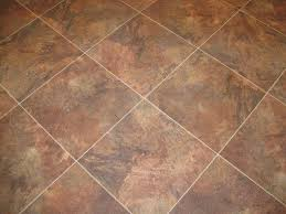 Laying Kitchen Floor Tiles Laying Vinyl Tile Flooring All About Flooring Designs