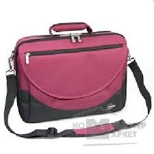 <b>Sumdex PON</b>-<b>302</b>(<b>RD</b>) — купить <b>сумку</b> для ноутбука и планшета в ...