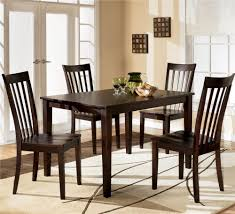 ashley furniture kitchen tables: pictures gallery of ashley furniture kitchen sets share
