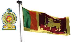 Sri Lanka tells the United Nations that LGBTIs are protected in its constitution