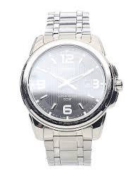 Купить <b>часы мужские</b> наручные в интернет магазине WildBerries.ru