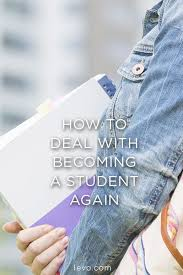 ideas about going back to school on pinterest  back to  going back to school is a big step but you can handle it