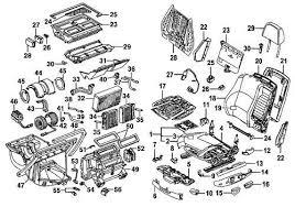 chrysler 200 engine diagram chrysler wiring diagrams