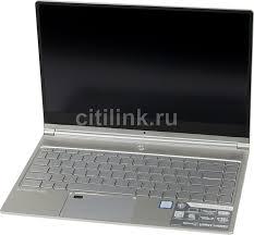 Купить <b>Ноутбук MSI</b> PS42 <b>Modern</b> 8RA-224XRU, 9S7-14B321-224 ...
