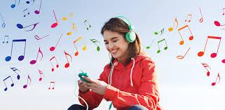 <b>Rocket</b> Music Player - Apps on Google Play