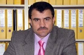 Dernek binasında yapılan genel kurulda divan başkanlığına Milli Parklar Müdürü Nevzat Algan, Katip üyeliklere Selahattin Kurtaran ve Ayhan Aktaş seçildi. - engin_uzturk02