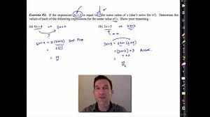 glencoe algebra homework help holt rinehart winston geometry practice workbook answers holt holt rinehart and winston homework help online math