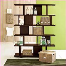 amazing office wall decor ideas 4 build half wall room divider amazing office decor