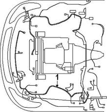2008 infiniti g37 wiring diagrams 2008 diy wiring diagrams 2013 infiniti g37 wiring diagram 2013 home wiring diagrams