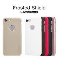 For iphone 7 7plus Anti knock case armor Dirt Shock Metal ...