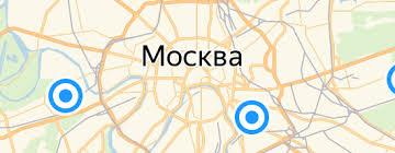 Садовый инвентарь и инструменты — купить на Яндекс.Маркете