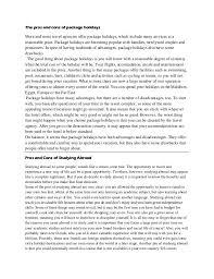 persuasive essay on welfare reform   peter nguyen stupid essayseducation and social change quotes education and social change quotes paul mitchell admission essay argumentative essay on education reform the screwjack