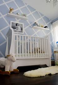 living room sets expert design ideas