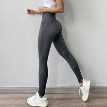 Best value <b>Yoga Pants</b> Fitness Wear – Great deals on <b>Yoga Pants</b> ...