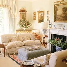 ciuntry living furniture country living design images country style interior living room decor