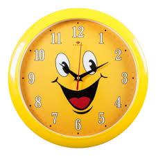 <b>Часы</b> оптом, купить <b>часы</b> в оптовой компании «Электра»
