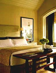 bedroom master ideas budget: grey and yellow master bedroom ideas master bedroom ideas on a designs budget compared with