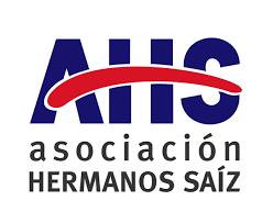 Entregará la Asociación Hermanos Saíz Premio Maestro de Juventudes