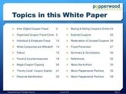 buy college papers Custom Writing buy college level papers WordEssay com Find all about words