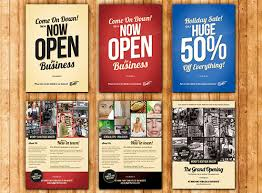 coupons and deals psd flyer templates best marketing flyers  marketing flyers templates